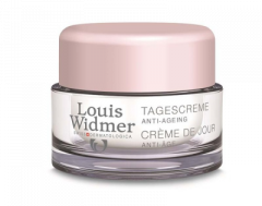 LW Day Cream perf 50 ml