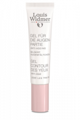 LW Eye Contour Gel perf 15 ml