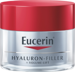 Eucerin HYALURON-F+VOL-LIFTNightCream 50 ml