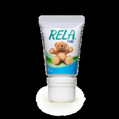 RELA DROPS X10 ML