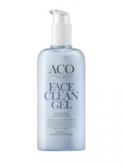ACO FACE REFRESHING CLEANSING GEL N-PERF 200 ml