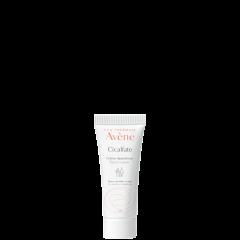 Avene Cicalfate+ Repair cream 15 ml