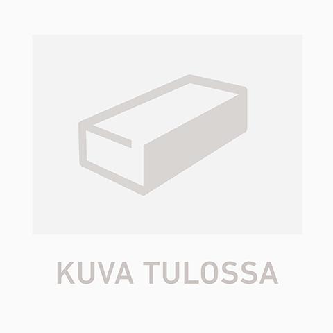 Siltape silikoniteippi 2 cm x 3 m 1 kpl